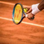 Tennistaschen – Das sollten sie mitbringen